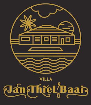 Villa curacao huren - Huur direct bij Villa Jan Thiel Baai