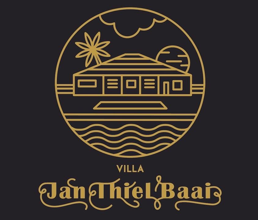 Villa Jan Thiel Baai - Huur een villa op Curacao direct bij VillaJanThielBaai.com